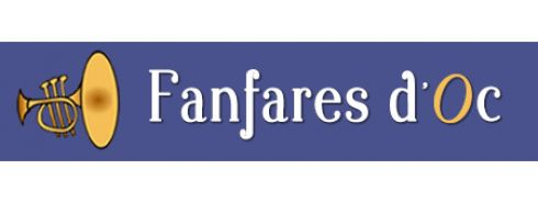 WWW-FANFARESDOC-COM